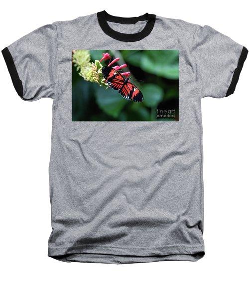 I Am Pretty Baseball T-Shirt