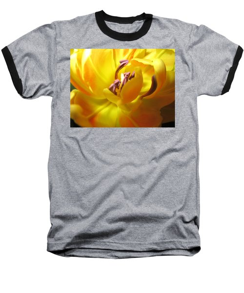 I Feel You Baseball T-Shirt