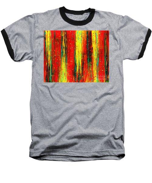 I Melt With You Baseball T-Shirt
