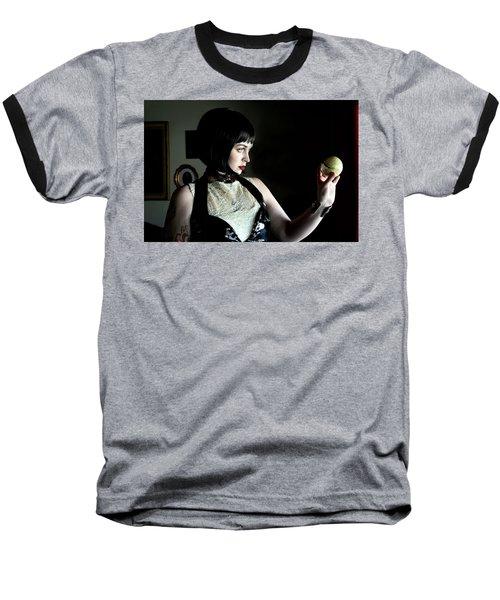 I See You... Baseball T-Shirt