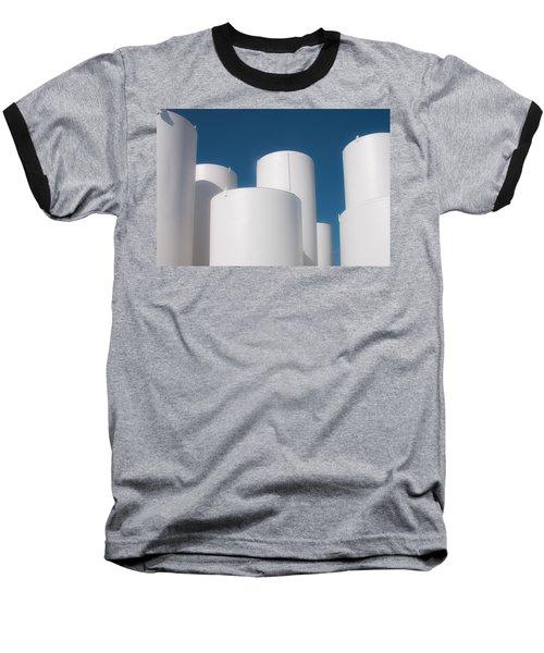 I Sell Propane Baseball T-Shirt
