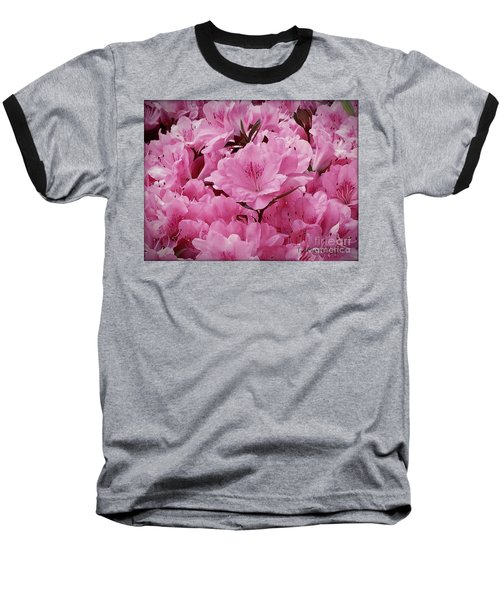 Thinking Of You Nana Baseball T-Shirt
