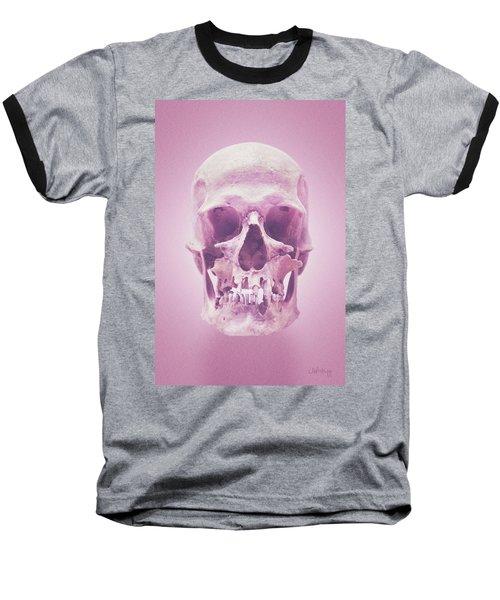 Ice Cream II Baseball T-Shirt
