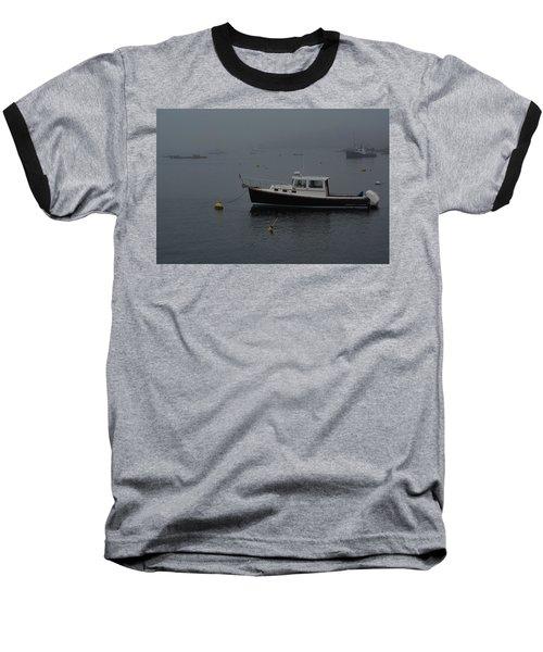 Idle Harbor Baseball T-Shirt