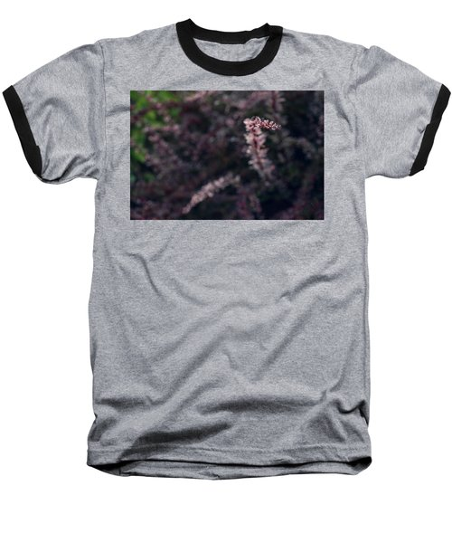 Rise Baseball T-Shirt