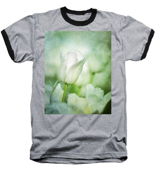 Illuminate Baseball T-Shirt