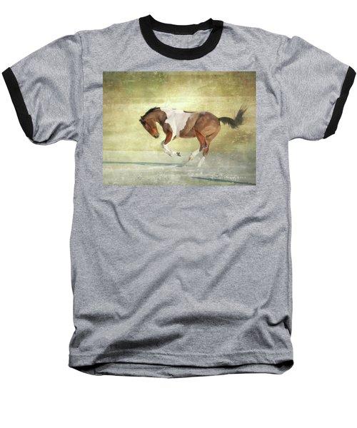 Image 1 Baseball T-Shirt