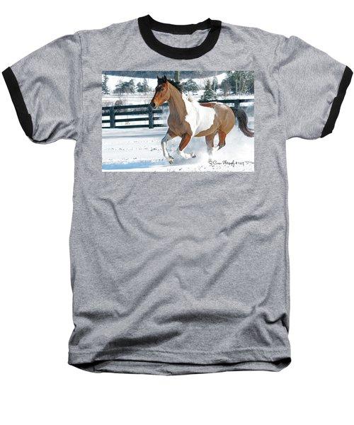 Image #2 Baseball T-Shirt