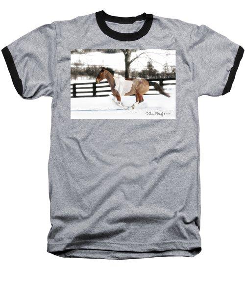 Image #3 Baseball T-Shirt