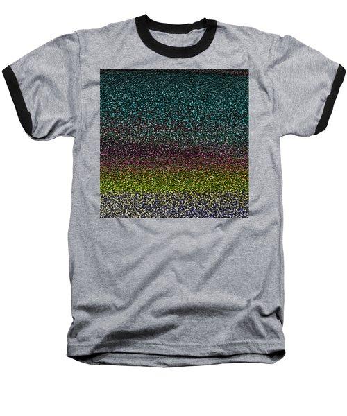 Imbrancante Baseball T-Shirt