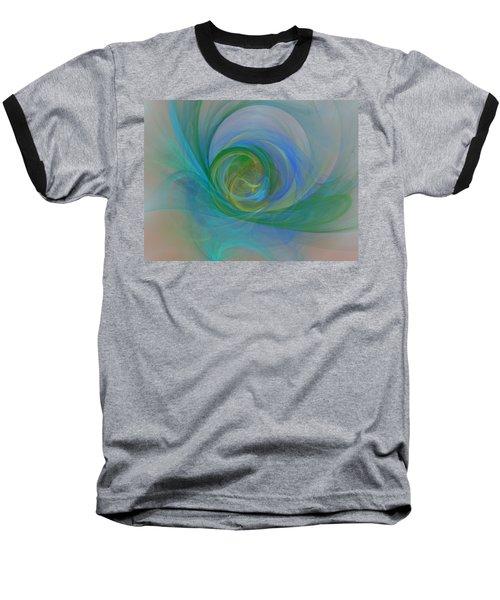 Impallid Baseball T-Shirt