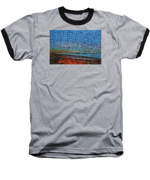 Impression - St. Andrews Baseball T-Shirt