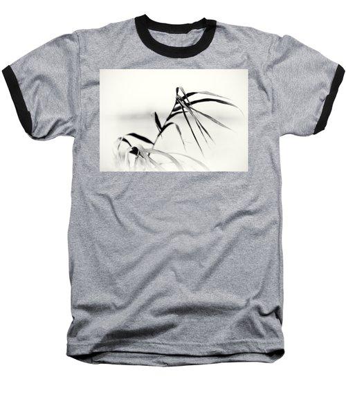 Impressions Monochromatic Baseball T-Shirt