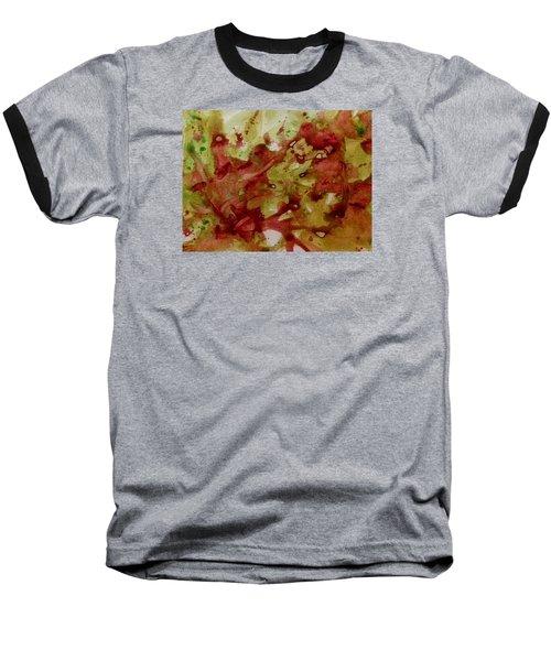 Impromptue Baseball T-Shirt
