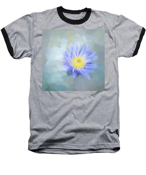 In My Dreams. Baseball T-Shirt