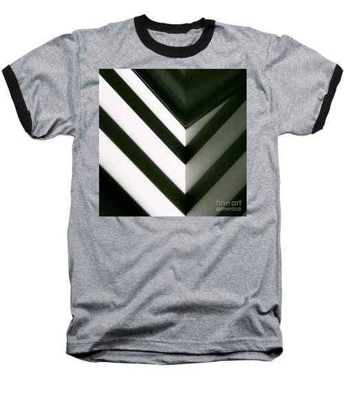 In Or Out Baseball T-Shirt