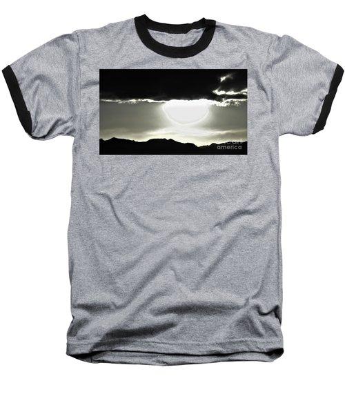 In The Gap Baseball T-Shirt