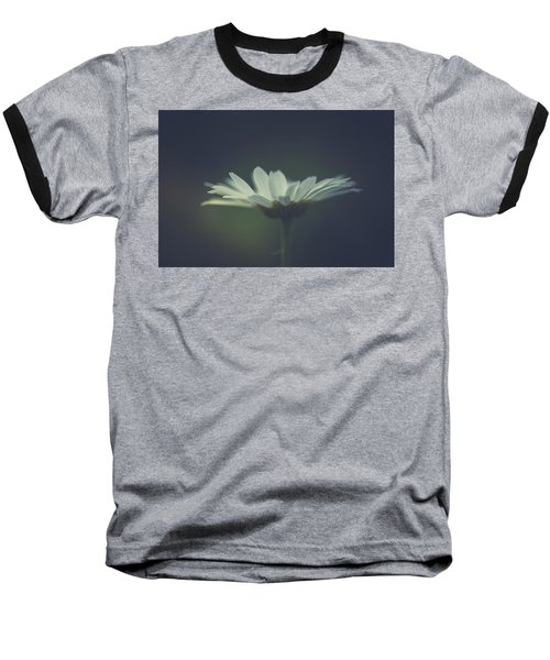 Baseball T-Shirt featuring the photograph In The Light by Shane Holsclaw