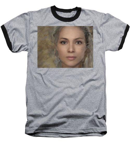 Incarnation Baseball T-Shirt