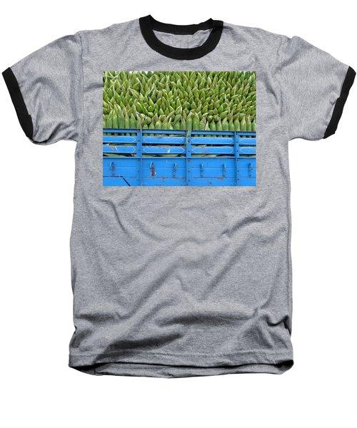 Indian Harvest Baseball T-Shirt