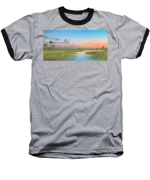Indian River Baseball T-Shirt