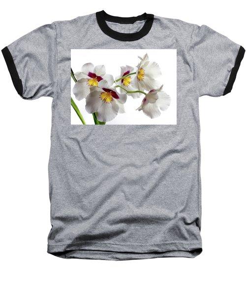 Inner Glow 1 Baseball T-Shirt