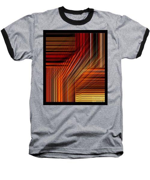 Inspiration 2 Baseball T-Shirt