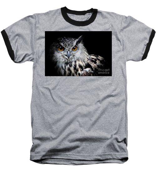 Intensity Baseball T-Shirt