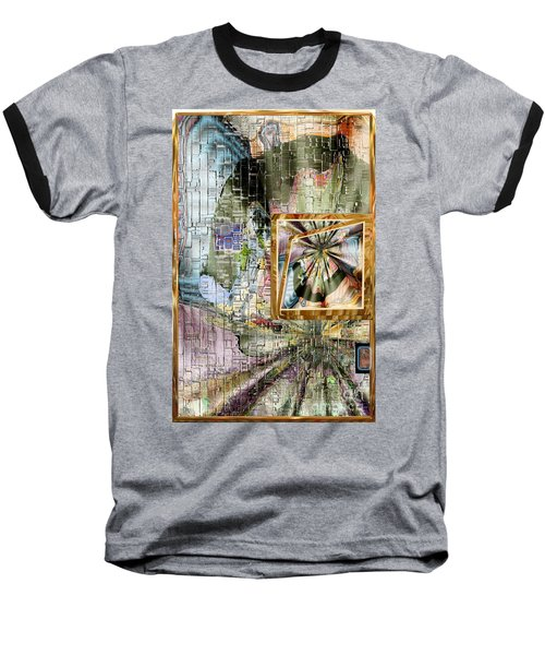 Inw_20a5067_peasantries_profile-left Baseball T-Shirt