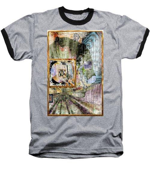 Inw_20a5068_peasantries_profile-right Baseball T-Shirt
