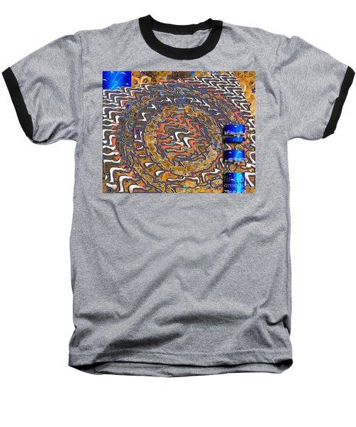 Inw_20a5574_slim-passage Baseball T-Shirt