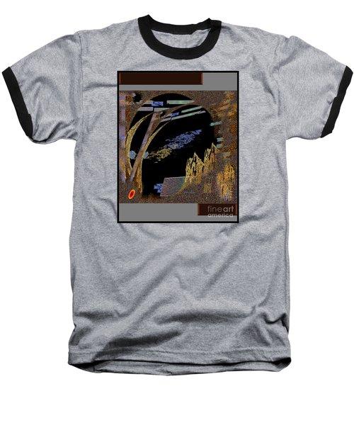 Inw_20a5580_hoofed Baseball T-Shirt
