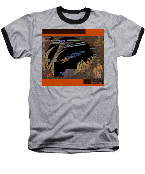 Inw_20a5581_hoofed Baseball T-Shirt