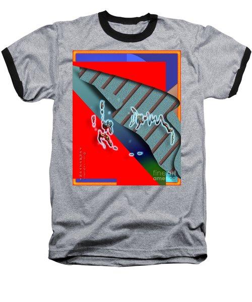 Inw_20a6130_rendezvous Baseball T-Shirt