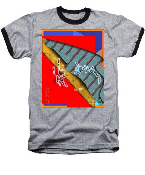 Inw_20a6134_rendezvous Baseball T-Shirt