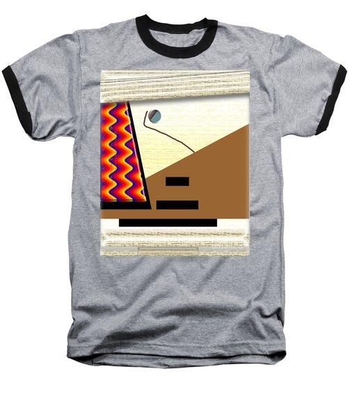 Inw_20a6143_rendezvous Baseball T-Shirt