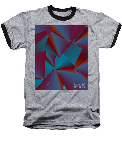 Inw_20a6146 Free Fall Drop To Crystal Baseball T-Shirt