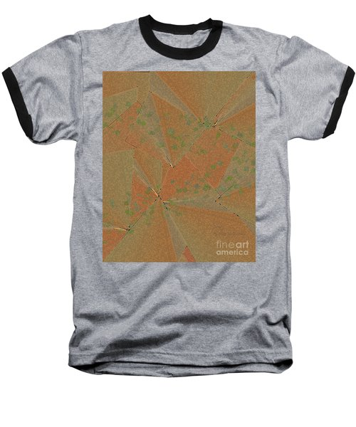 Inw_20a6150 Savory Baseball T-Shirt