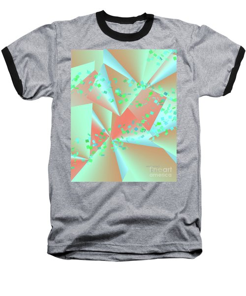 inw_20a6151-MH17 sweet currents Baseball T-Shirt