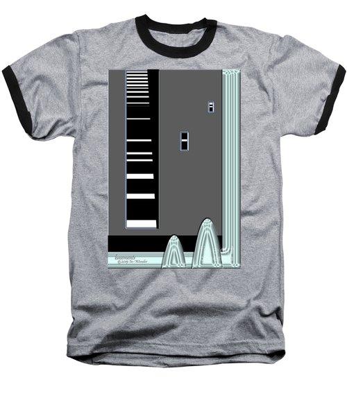 Inw_20a6467_basements_faamer Baseball T-Shirt