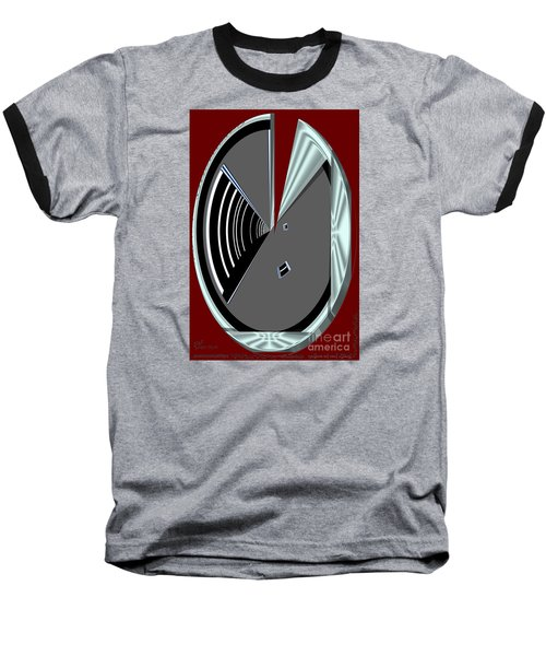 Inw_20a6470_wink Baseball T-Shirt