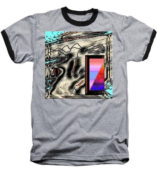 Inw_20a6505 Universal Mining Baseball T-Shirt