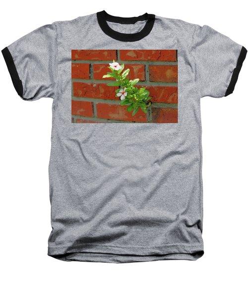 Irrepressible Baseball T-Shirt