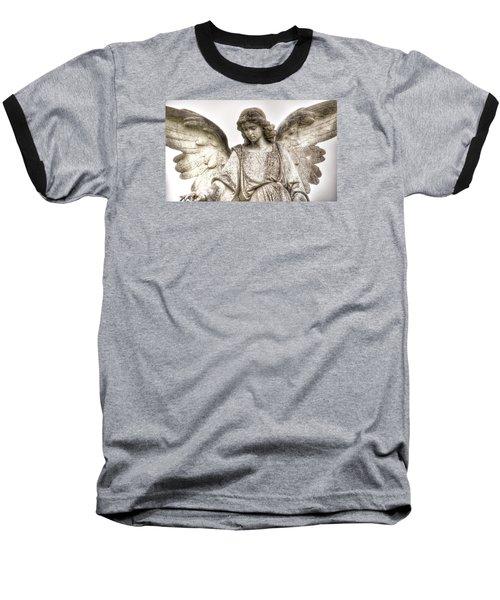 Il Piu Sereno Baseball T-Shirt