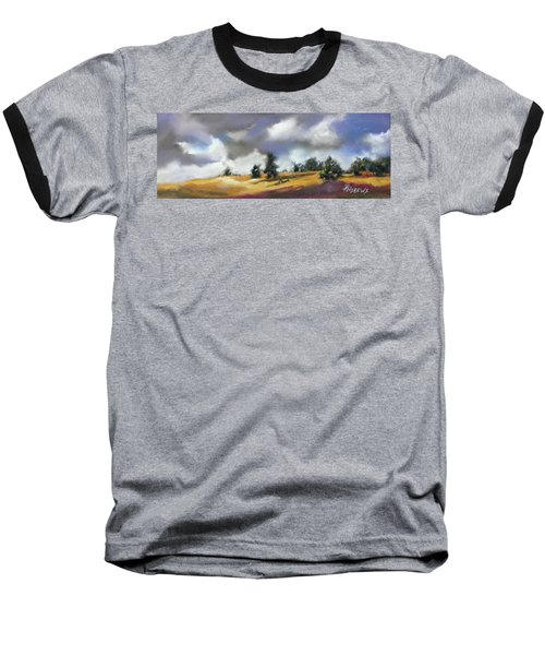 It's Showtime Baseball T-Shirt