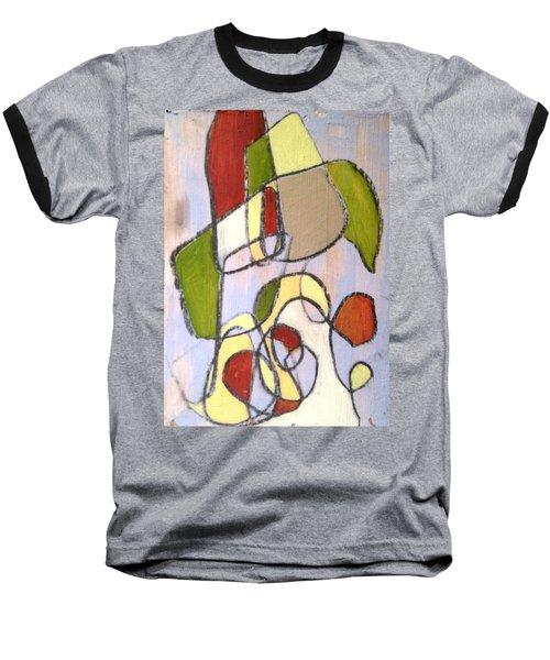 It's Yours Baseball T-Shirt