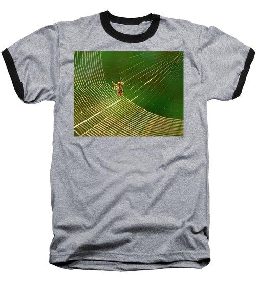 Itsy Bitsy Baseball T-Shirt