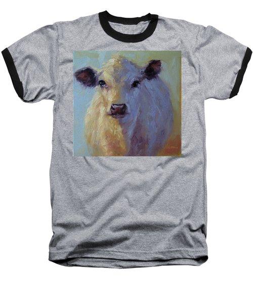 IVY Baseball T-Shirt