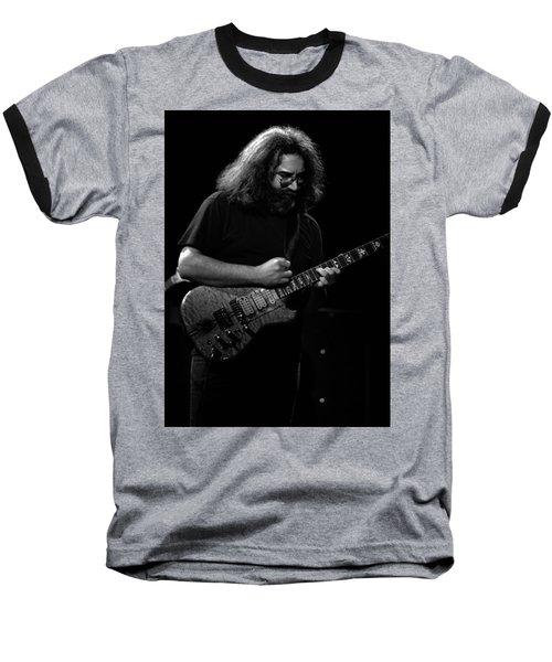 J G B #37 Baseball T-Shirt