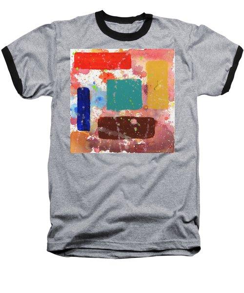 Jacksonville Baseball T-Shirt